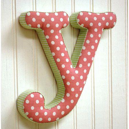بالصور صور حرف y , خلفيات جميلة لحرف Y مميزة للفيسبوك 2909 5