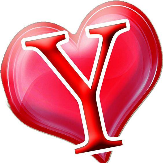 بالصور صور حرف y , خلفيات جميلة لحرف Y مميزة للفيسبوك 2909 7