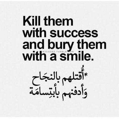 بالصور كلام جميل بالانجليزي , حكم رائعة مترجمة من العربي الي الانجليزية 2921 6