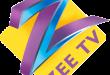 صور تردد قناة الهندية zee tv , ماهو تردد قناة ZEE TV على نايل سات 2019
