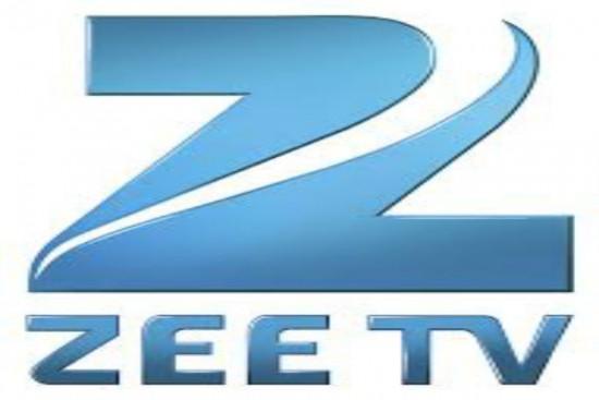 صوره تردد قناة الهندية zee tv , ماهو تردد قناة ZEE TV على نايل سات 2019