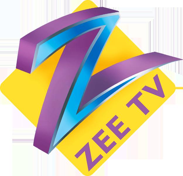 نتيجة بحث الصور عن قناه zee tv
