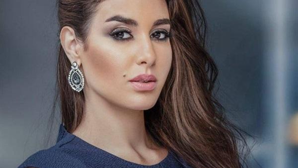صورة صور ياسمين , خلفيات الفنانة ياسمين صبري