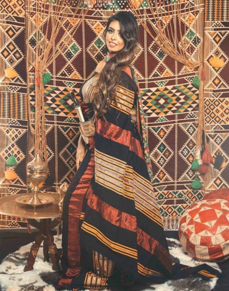 بالصور ملكة جمال اليمن , صور لملكة جمال اليمن 2938 1