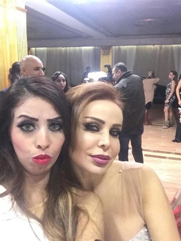 بالصور ملكة جمال اليمن , صور لملكة جمال اليمن 2938 4