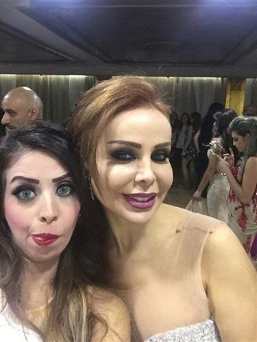 بالصور ملكة جمال اليمن , صور لملكة جمال اليمن 2938 5