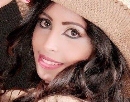بالصور ملكة جمال اليمن , صور لملكة جمال اليمن 2938 7