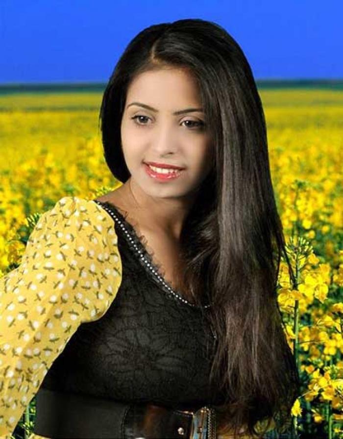 بالصور ملكة جمال اليمن , صور لملكة جمال اليمن