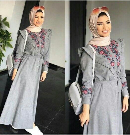 بالصور ملابس العيد للبنات , احلى ازياء للفتيات في العيد 2019 2940 10
