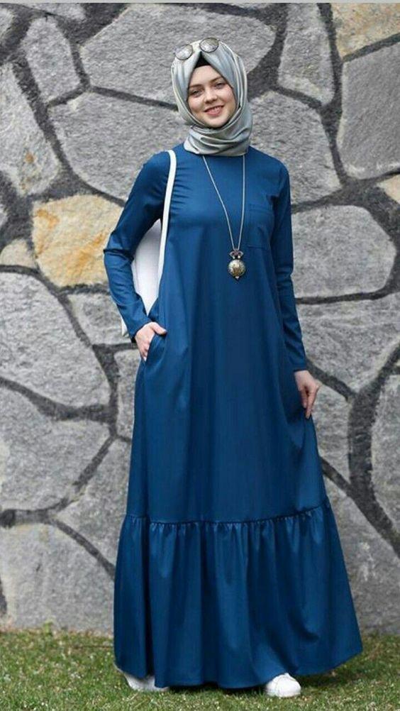 بالصور ملابس العيد للبنات , احلى ازياء للفتيات في العيد 2019 2940 2