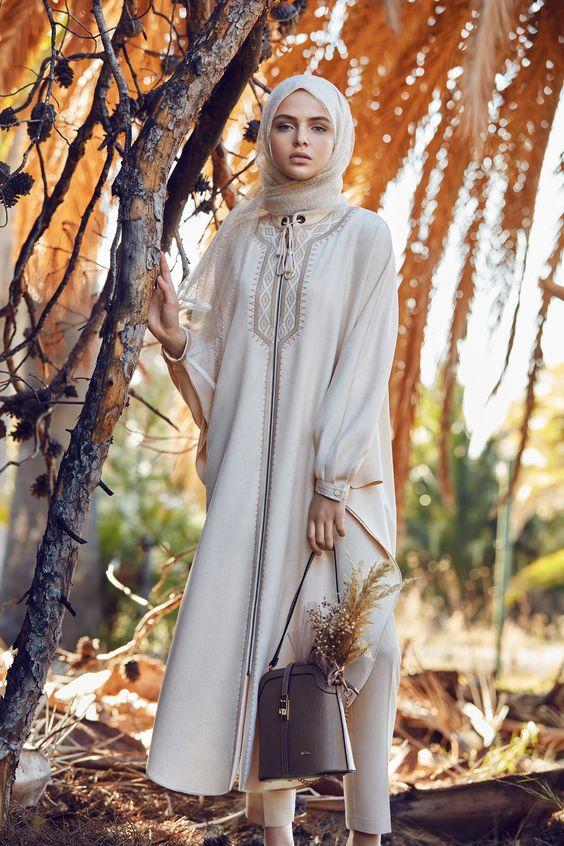 بالصور ملابس العيد للبنات , احلى ازياء للفتيات في العيد 2019 2940 3