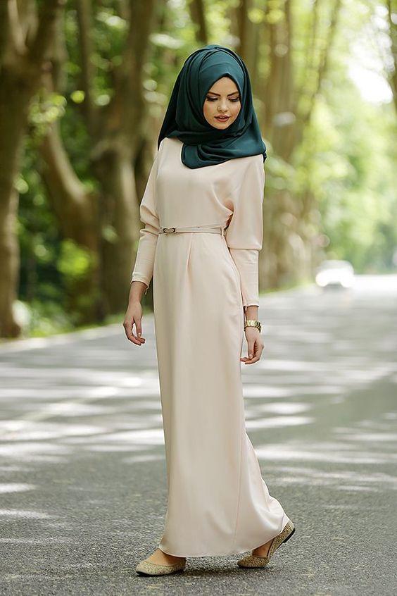 بالصور ملابس العيد للبنات , احلى ازياء للفتيات في العيد 2019 2940 6
