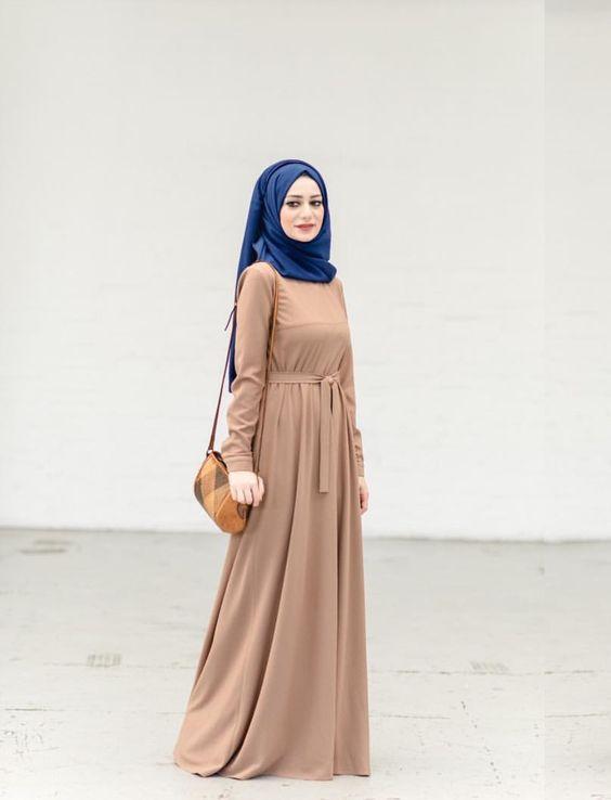 بالصور ملابس العيد للبنات , احلى ازياء للفتيات في العيد 2019 2940 7