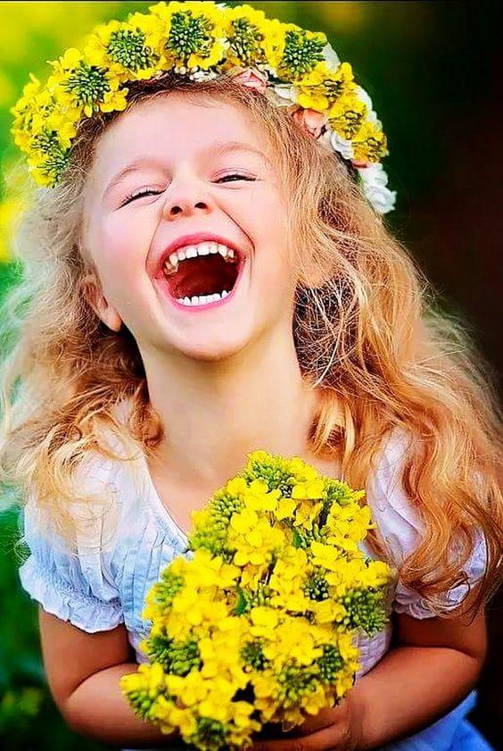 صورة صور خلفيات ورد , احلى خلفية بنات معاها زهور رائعة الجمال 3039 1