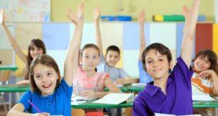 صوره قصة كل يوم , برنامج تعليمي مبسط بعنوان قصة كل يوم للاطفال