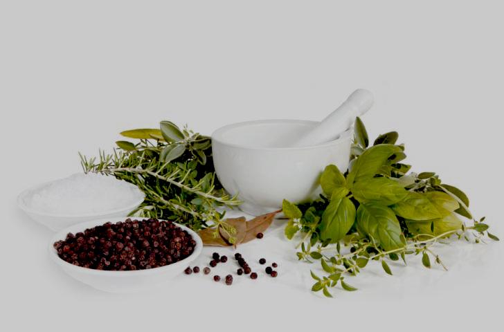 صور علاج المعدة بالاعشاب , علاج الم المعدة عن طريق الاعشاب
