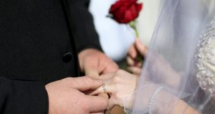 صوره الزواج في الحلم للمتزوجة , تفسير رؤية المراة متزوجة تتزوج