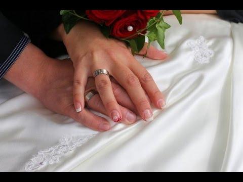 صوره تفسير حلم الزواج للبنت العزباء , رؤيه حلم الزوج فى المنام للمراه البكر