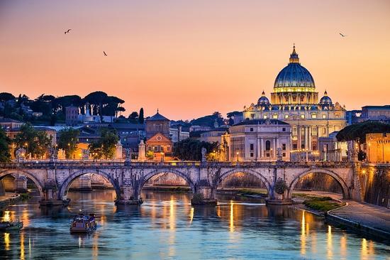 صوره صور ايطاليا , اجمل الصور اللى ممكن انك تشوفها من ايطاليا