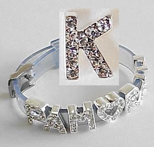 بالصور حرف k حب , خلفيات رائعه جدا حرف k الرائع 3122 11