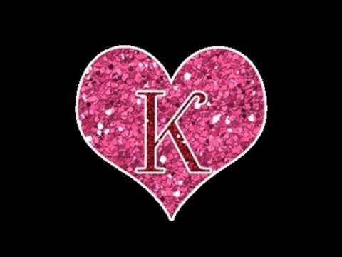 بالصور حرف k حب , خلفيات رائعه جدا حرف k الرائع 3122 4