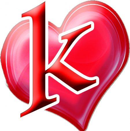 بالصور حرف k حب , خلفيات رائعه جدا حرف k الرائع 3122 5
