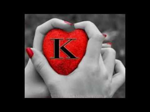 بالصور حرف k حب , خلفيات رائعه جدا حرف k الرائع 3122 6