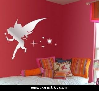 بالصور رسومات غرف اطفال , اجمل الغرف بالاشكال والصور للاطفال 3144 5
