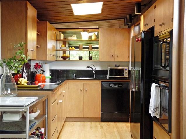 صوره ديكور مطبخ , اجمل واشيك ديكور للمطابخ