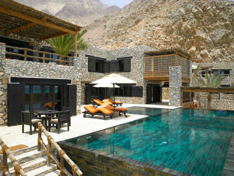 صوره منتجعات في سلطنة عمان , اجمل الاماكن السياحيه فى عمان