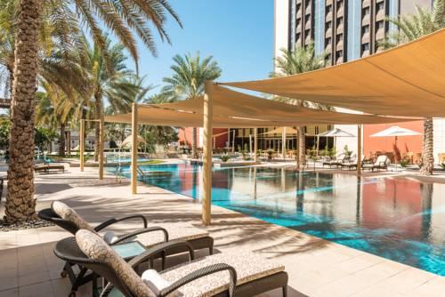 بالصور منتجعات في سلطنة عمان , اجمل الاماكن السياحيه فى عمان 3157 12