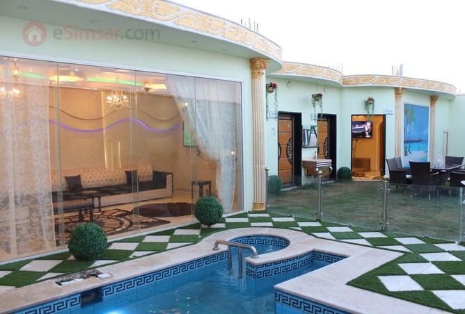 بالصور منتجعات في سلطنة عمان , اجمل الاماكن السياحيه فى عمان 3157 13