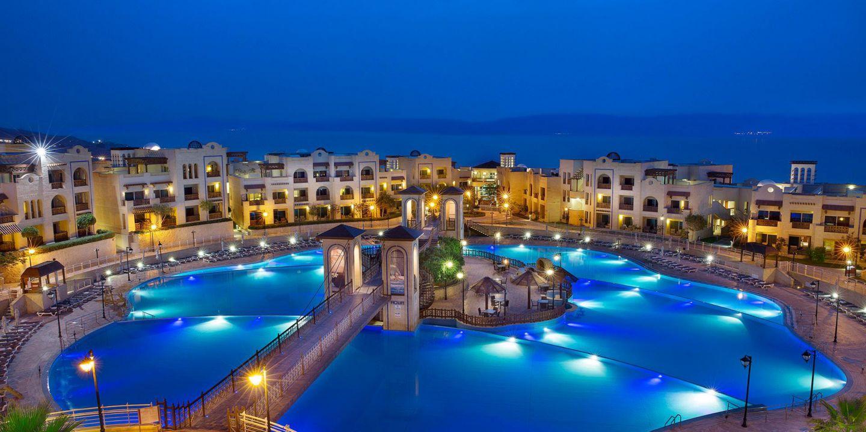 بالصور منتجعات في سلطنة عمان , اجمل الاماكن السياحيه فى عمان 3157 18
