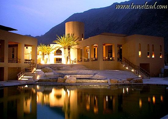 بالصور منتجعات في سلطنة عمان , اجمل الاماكن السياحيه فى عمان 3157 23