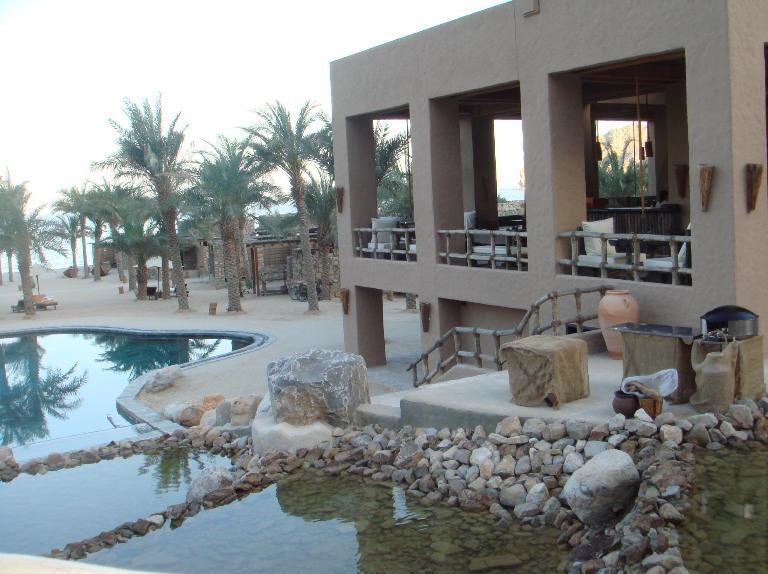 بالصور منتجعات في سلطنة عمان , اجمل الاماكن السياحيه فى عمان 3157 24