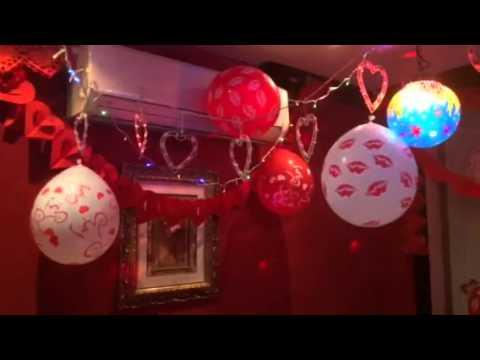 صور افكار لعيد ميلاد حبيبي , من اجمل الافجار لعالم المفجاه