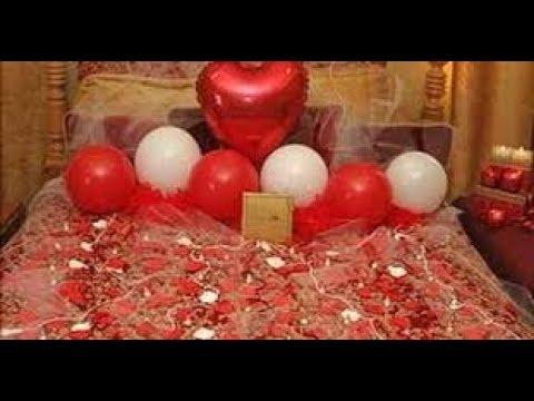 بالصور افكار لعيد ميلاد حبيبي , من اجمل الافجار لعالم المفجاه 3178 2