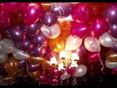بالصور افكار لعيد ميلاد حبيبي , من اجمل الافجار لعالم المفجاه 3178 4