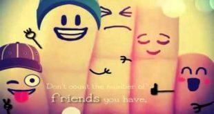 صوره كلمات جميلة لصديقتي , اجمل كلام جميل للصديقه