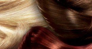 صوره دمج الوان صبغات الشعر بالصور , اجمل الوان الصبغات