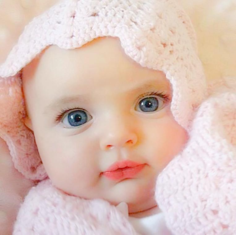 صور اطفال كيوت , اجمل الاطفال بالصور