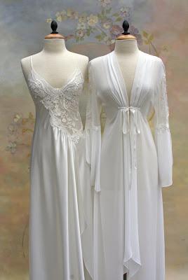 بالصور اجمل ملابس العروس , لبس جميل جدا لكل عروسه 3405 3