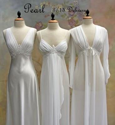 بالصور اجمل ملابس العروس , لبس جميل جدا لكل عروسه