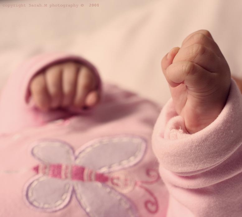 صوره الحمل ببنت , تعرفى على علامات الحمل فى الاناث
