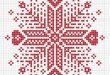 بالصور رسومات تطريز الايتامين , اجمل لاشكال الرائعه والمذهله 3421 9 110x75
