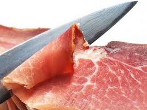صور تفسير حلم تقطيع اللحم النيء , رؤيه اللحم النى فى المنام