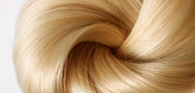 صورة تجربتي مع بروتين الشعر , علاج الشعر بالبرويتين