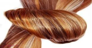 صوره تجربتي مع بروتين الشعر , علاج الشعر بالبرويتين