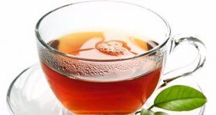صوره اضرار الشاي , تعرف على الشاى الاحمر