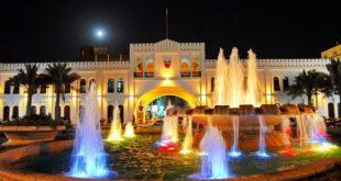 صوره المناطق السياحية في البحرين , اجمل مكان سياحى جامد جدا فى البحرين